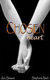 Chosen Heart (Hart, #1)