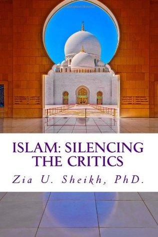SILENCING THE CRITICS EPUB