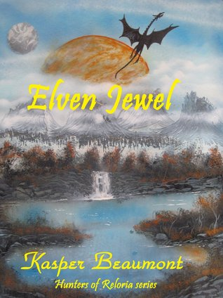 elven-jewel-hunters-of-reloria
