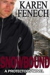 Snowbound (The Protectors, #2)