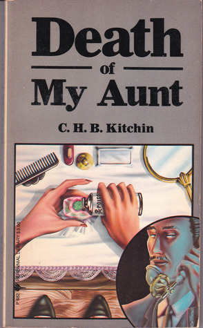 death of an aunt