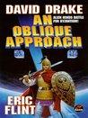 An Oblique Approach (Belisarius, #1)