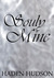 Souly Mine (Ghostly Love, #3)