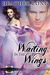 Waiting in the Wings (Soulgirls, #3)