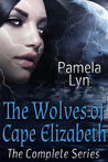 The Wolves of Cape Elizabeth: Complete Series