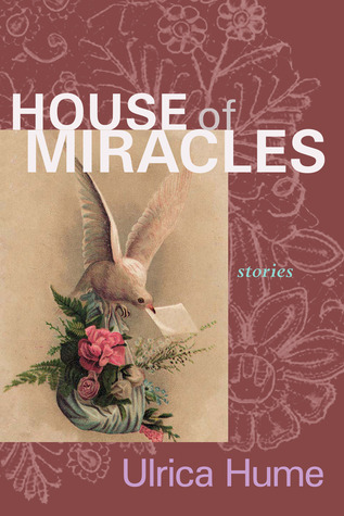 house-of-miracles