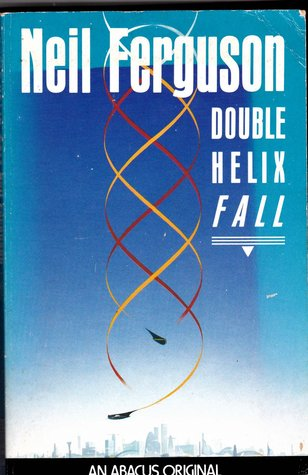 Double Helix Fall Free it ebooks descarga pdf