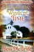Across The Winds Of Time (W...