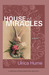 House of Miracles by Ulrica Hume