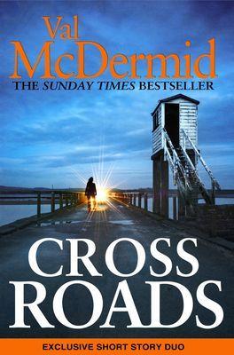 Cross Roads: Short stories