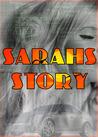 Sarah's Story (#1)