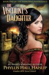The Viscount's Daughter (The Narbonne Inheritance, #1)