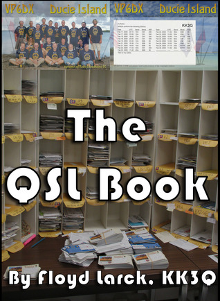 the-qsl-book