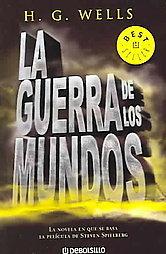 La Guerra De Los Mundos/ The War of the Worlds, Vol. 628