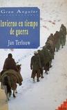 Invierno En Tiempo de Guerra by Jan Terlouw