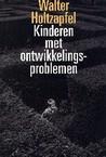 Download Kinderen met ontwikkelingsproblemen