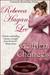 Golden Chances (Borrowed Brides, #1)