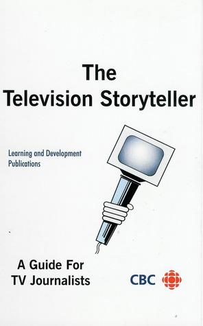 The Television Storyteller