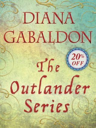 the-outlander-series-7-book-bundle-outlander-dragonfly-in-amber-voyager-drums-of-autumn-the-fiery-cross-a-breath-of-snow-and-ashes-an-echo-in-the-bone