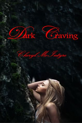 Dark Craving (Dark Calling, #2)