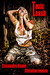 Toxic Leash by Cassandre Dayne & Christian...