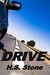 Drive (The Driver Series, #1)