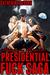 Abraham Lincoln: Presidenti...