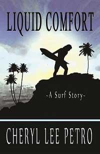 liquid-comfort-a-surf-story
