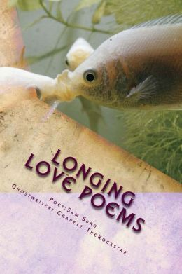 Longing Love Poem