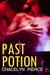 Past Potion