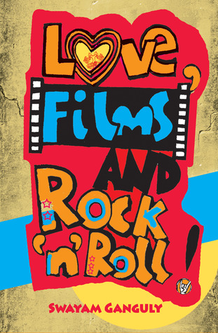 love-films-and-rock-n-roll