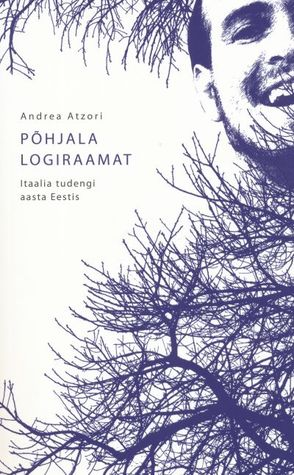 phjala-logiraamat-itaalia-tudengi-aasta-eestis