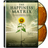 The Happiness Matrix: Creativity and Personal Mastery - Audio Edition [FULL]