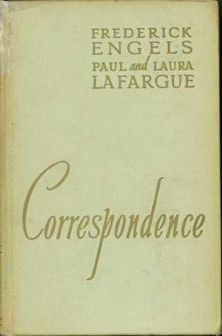 Correspondence, Volume 1: 1868 - 1886
