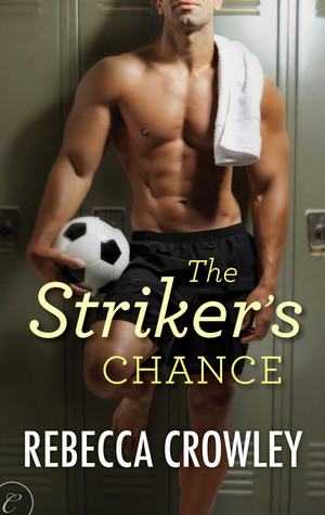 The Striker's Chance