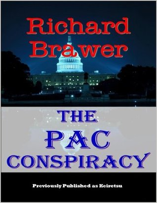 The PAC Conspiracy