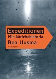 Expeditionen: Min kärlekshistoria