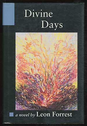 Divine Days