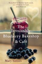 the-irresistible-blueberry-bakeshop-and-cafe