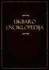 Ukbaro enciklopedija