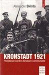 Kronstadt 1921: Prolétariat contre dictature communiste