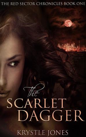 the-scarlet-dagger