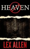 No Heaven (Imagine Trilogy, #1)