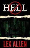 No Hell (Imagine Trilogy, #2)