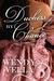 Duchess By Chance (Regency ...