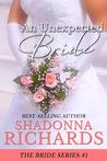 An Unexpected Bride