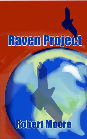 Raven Project