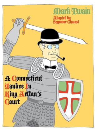 A Connecticut Yankee in King Arthurs Cou...