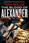 The Blood of Alexander