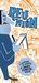 Reunión: el cuaderno de bocetos de Manel Fontdevila